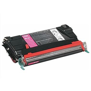 IBM Infoprint A11 Magenta Toner Cartridge, High Yield (39V1627)