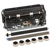 IBM Infoprint 110V Maintenance Kit (39V2598)