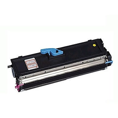 Konica Minolta Toner Cartridge (9J04203)