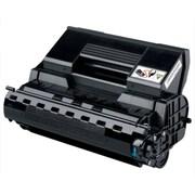 Konica Minolta Black Toner Cartridge (A0FP011)