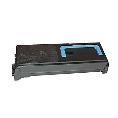 Kyocera Mita TK-552K Black Toner Cartridge (1T02HM0US0)