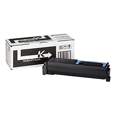 Kyocera Mita TK-562K Black Toner Cartridge (1T02HN0US0)