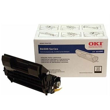 OKI 52116001 Toner Cartridge