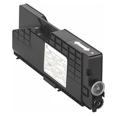 Ricoh Type 165 Black Toner Cartridge (402552)