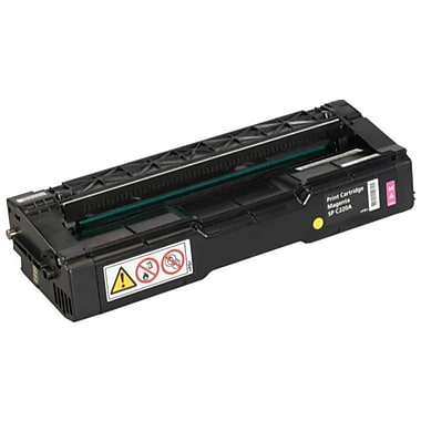 Ricoh Magenta Toner Cartridge (406048)