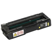 Ricoh Yellow Toner Cartridge (406044)