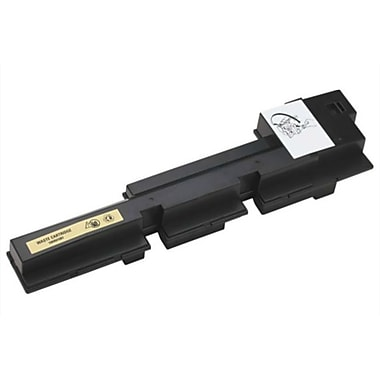 Ricoh Drum Cartridge (402319)