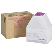 Ricoh Magenta Toner Cartridge (885374)