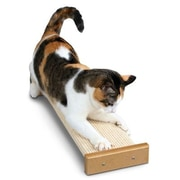 Pioneer Pet Bootsie's Combination Woven Sisal Scratching Board