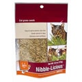 Petlinks System Nibble-Licious Seeds Cat Food