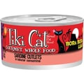 Tiki Cat Bora Bora Luau Sardine Cutlets in Lobster Consomme Cat Food; 2.8-oz, case of 12