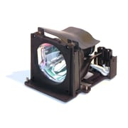 eReplacements 310-4747-ER Replacement Lamp For Dell 4100MP Projectors, 250W