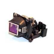 eReplacements 310-7522-ER Replacement Lamp For Dell/Acer Projectors, 200 W