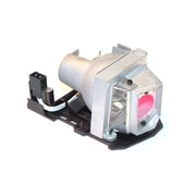 eReplacements 317-2531-ER Replacement Lamp For Dell Projectors, 185 W