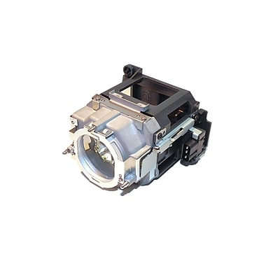 eReplacements AN-C430LP-ER Replacement Lamp For Sharp Projector