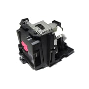 eReplacements AN-F212LP-ER 250 W Replacement Projector Lamp for Sharp PG-F312X Projector
