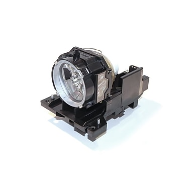 eReplacements DT00871-ER Replacement Lamp For Christie Projectors, 275 W