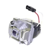 eReplacements SP-LAMP-019-ER Replacement Lamp For InFocus Projector