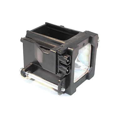 ts cl110uaa er replacement lamp for jvc projection tvs 100 120 w. Black Bedroom Furniture Sets. Home Design Ideas