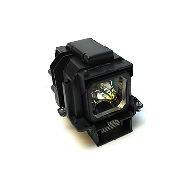 eReplacements – Ampoule VT75LP-ER de rechange