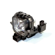 eReplacements V13H010L21-ER Replacement Lamp For Epson Projector