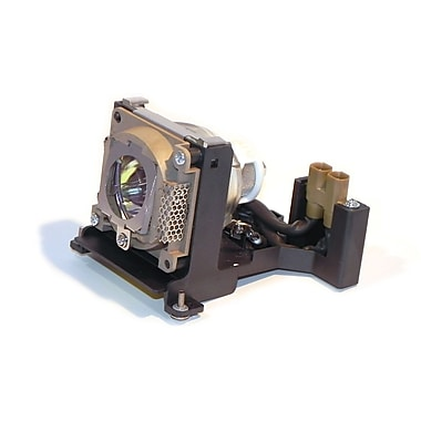 eReplacements L1709A-ER Replacement Lamp For HP Projectors, 250 W