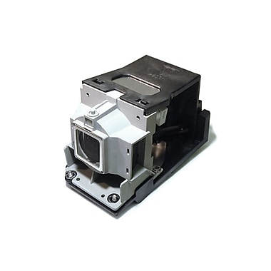 eReplacements 01-00247-ER 200 W Replacement Projector Lamp for Smartboard Unifi Projectors