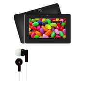 Supersonic® 7 Touchscreen 4GB 1 GHz Tablet
