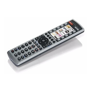 Philips SRU4105 Icon Universal Remote Control
