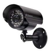 Swann™ SW331-PR5 Compact Day/Night Security Camera