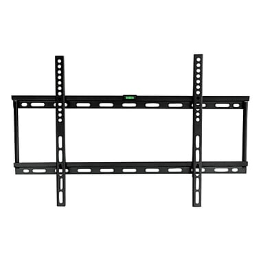 Pyleaudio® PXPF202C 26in. to 55in. Ultra Thin Fixed LED/LCD/PDP TV Mount Up to 99 lbs.