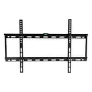 Pyleaudio® PXPF202C 26 to 55 Ultra Thin Fixed LED/LCD/PDP TV Mount Up to 99 lbs.