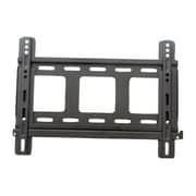 "Pyleaudio® PSW578UT 23"" to 37"" Flat Panel Ultra-Thin TV Wall Mount Up to 77.2 lbs."