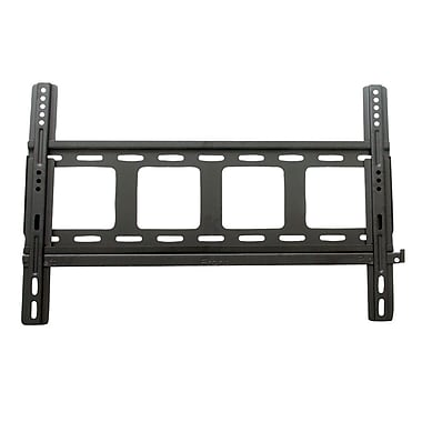 Pyleaudio® PSW588UT 32in. to 50in. Flat Panel Ultra-Thin TV Wall Mount Up to 99 lbs.