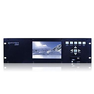 Technical Pro VSCREEN1 19