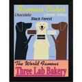 GKY80475-276  Three Lab Bakery