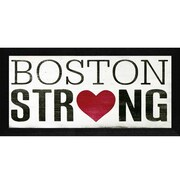 HT1029-276  Boston Strong