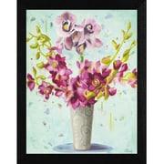 NN1016-276  Spring Whimsy