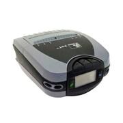 Zebra® P4T/RP4T 203 dpi 1.5 in/s Thermal Transfer Monochrome Label Printer