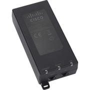 Cisco AIR-PWRINJ4= Power Injector For 1250/1260/3500/3600 Series