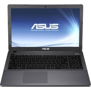 ASUSPRO ESSENTIAL P550CA XH51 - 15.6 - Core i5 3337U - Windows 8 Pro 64-bit - 4 GB RAM - 500 GB HDD