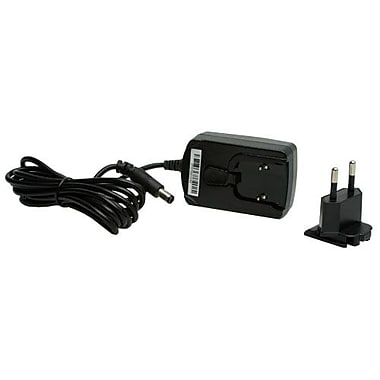 CISCO™ PA100-NA IP Phone Power Adapter, 110 - 220 VAC