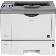 Ricoh SP 4310N Aficio Monochrome Laser Printer
