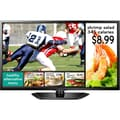 LG 47LN549E EzSign 47in. 1080p Commercial Widescreen LED TV, Black