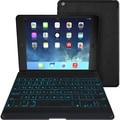 Zagg® Zaggkeys Keyboard Cases For Apple iPad Air