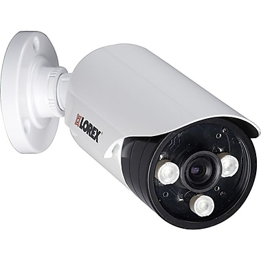 VANTAGE Premium LBC7032F Weatherproof Night Vision Bullet Security Camera