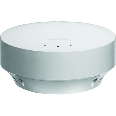 TRENDnet® TEW-735AP N300 High Power PoE Access Point