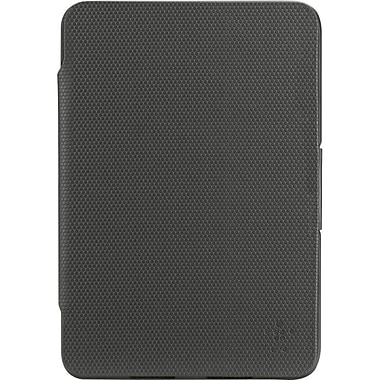 Belkin™ APEX360 Advanced Protection Case For iPad Mini, Blacktop