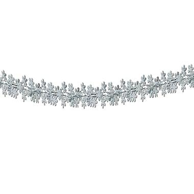 Snowflake Garland/Column, 12
