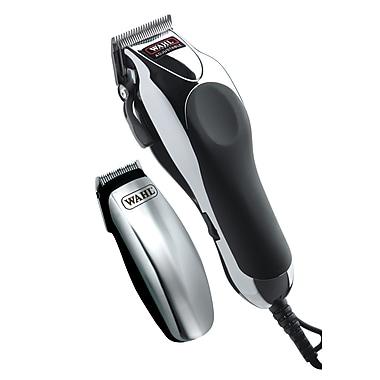 Wahl Deluxe Grooming Kit